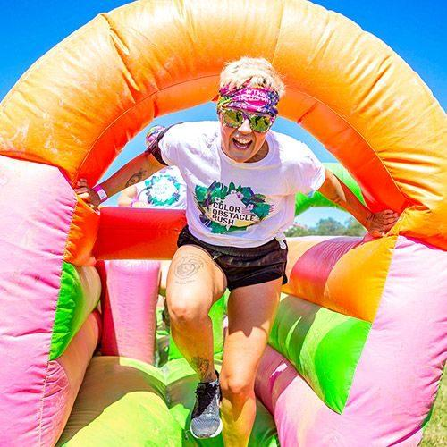 Color-Obstacle-Rush-About-Page-box-image-3.jpg