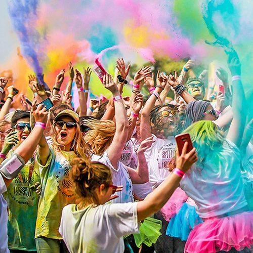Color-Obstacle-Rush-Front-page-box-image-2.jpg